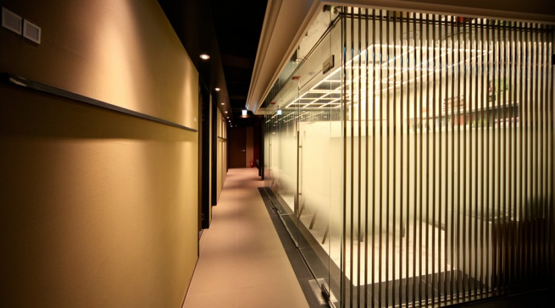 广州番禺区室内设计培训班建筑设计乙级年检资质图片