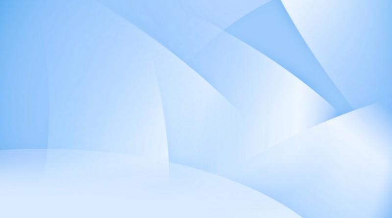 背景 壁纸 设计 矢量 矢量图 素材 800_444