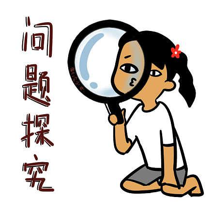 内德史罗夫机械设备部门,上海紧固件,中国国际紧固件工业博览会