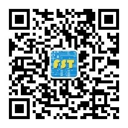 21384c4d988d53da1b83f797595d888.jpg