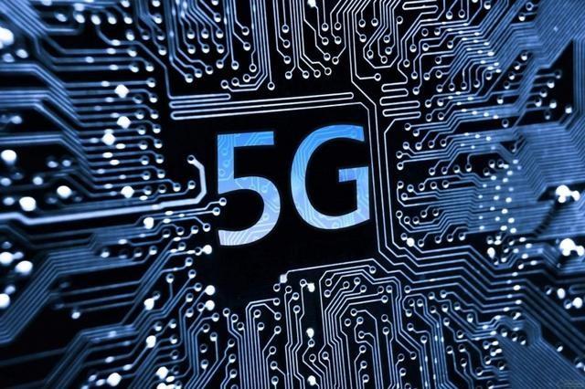 5G真的来了!首个国际标准正式发布