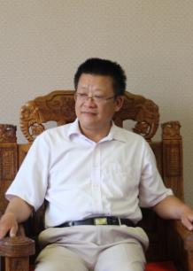 王祥.png