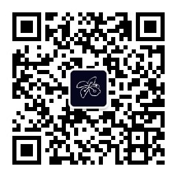 qrcode_for_gh_77cd9aee8a52_258.jpg