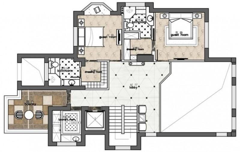 2楼.jpg