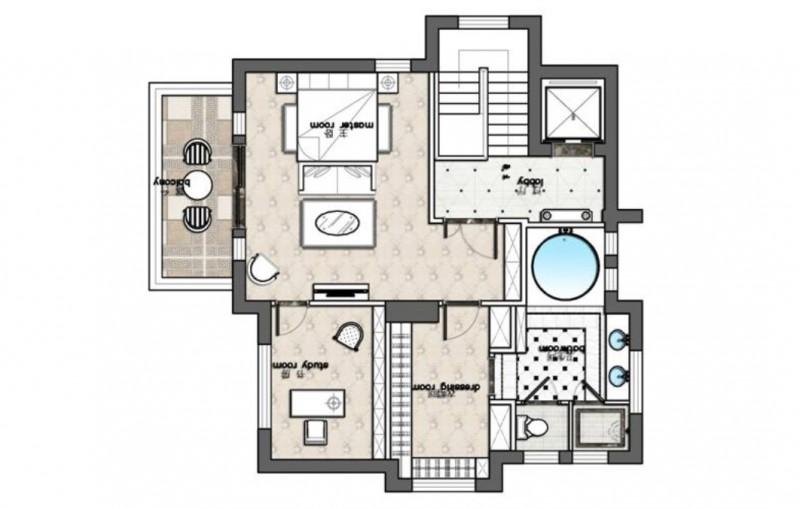 3楼.jpg