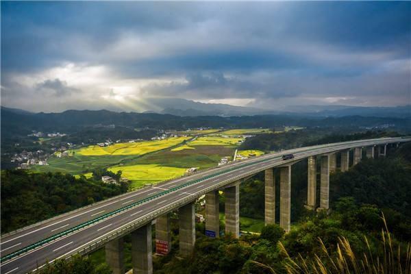 42项交通运输行业标准于8月施行!