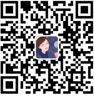 QQ截图20180605141226.jpg