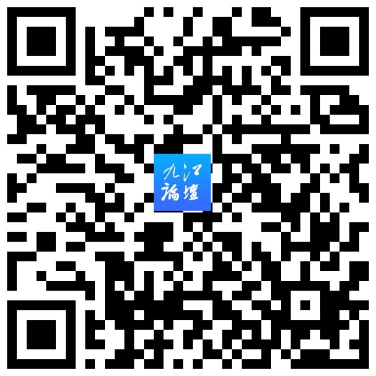 QQ图片20180604144630.png