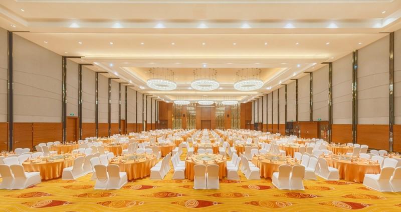 婚宴 大宴会厅Grand Ballroom.jpg