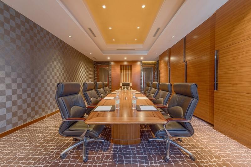 宴会 会议室1.jpg