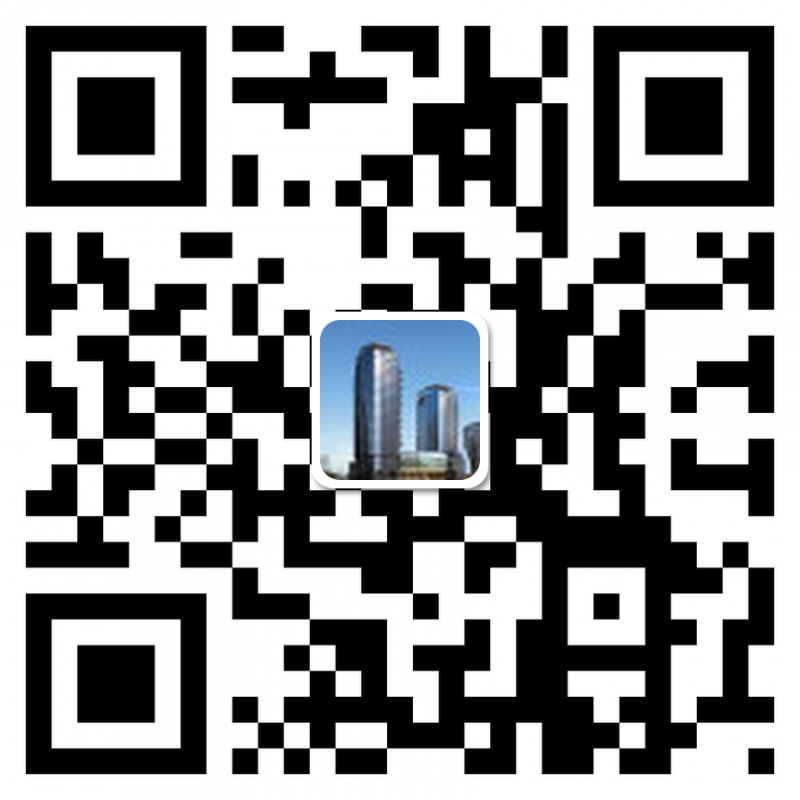 日航微博二维码.png