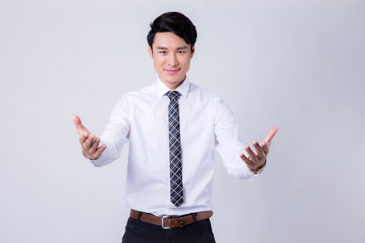 广州个人礼仪培训一四季部编版年级说课稿图片