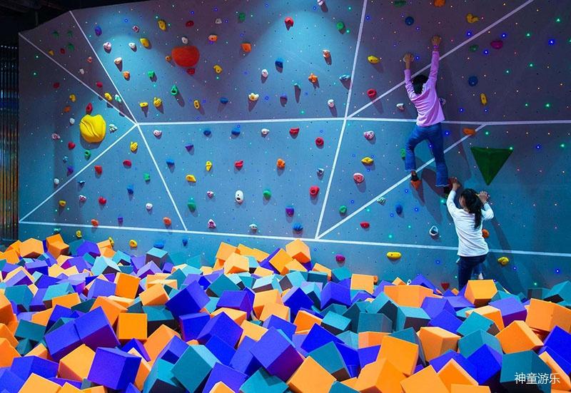 攀岩1.jpg