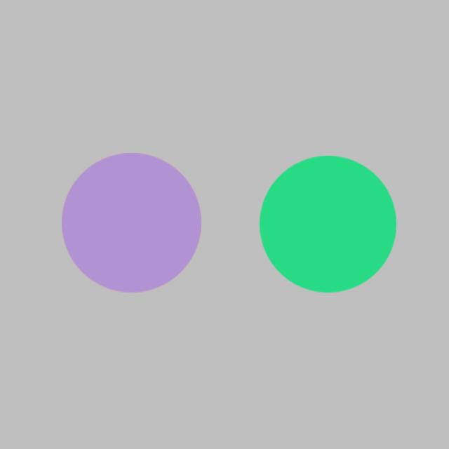 小朋友们好, 今天我们一起来做火龙果。 火龙果是一种非常具有维生素的水果, 相信大家都很喜爱, 下面让我们一起和小童老师行动起来吧!   罗弗超轻粘土颜色集锦  粘土颜色:紫色、绿色 (所用到粘土颜色)  工具:齿刀、勺形刀、平齿刀、夹子、塑形针 (使用图解)  (1)取出核桃大小的紫红色粘土, 把紫红色粘土分成2个小份, 然后把其中一小份粘土搓成圆球, 再把圆球的一端搓尖像图4的样子。
