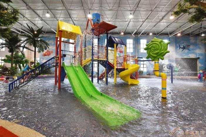 儿童水上乐园.jpg