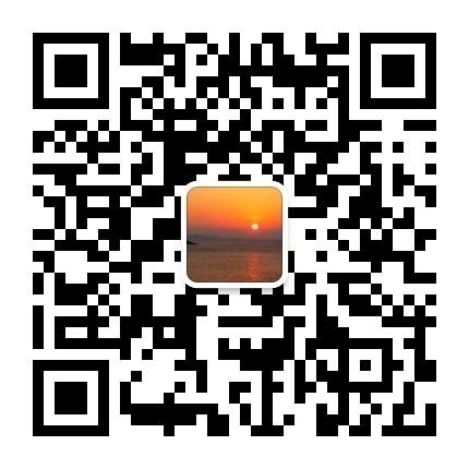 qrcode_for_gh_1274c30fed5c_430.jpg