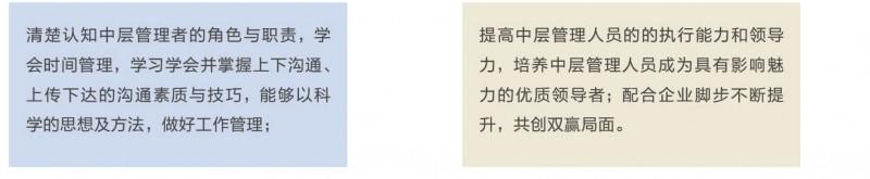 23_09.jpg