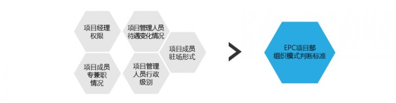 研究成果2_画板 1.png