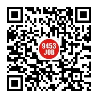 qrcode_for_gh_6245e77b892f_344.jpg