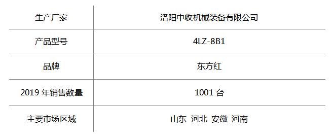 洛阳博猫游戏手机登录收4LZ-8B1介绍(1).png