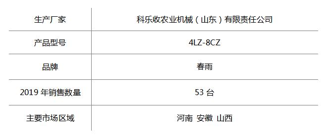 博猫游戏手机登录乐收4LZ-8CZ介绍.png