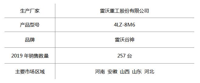 雷沃4LZ-8M6介绍.png