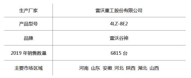 雷沃4LZ-8E2介绍.png