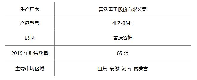 雷沃4LZ-8M1介绍.png