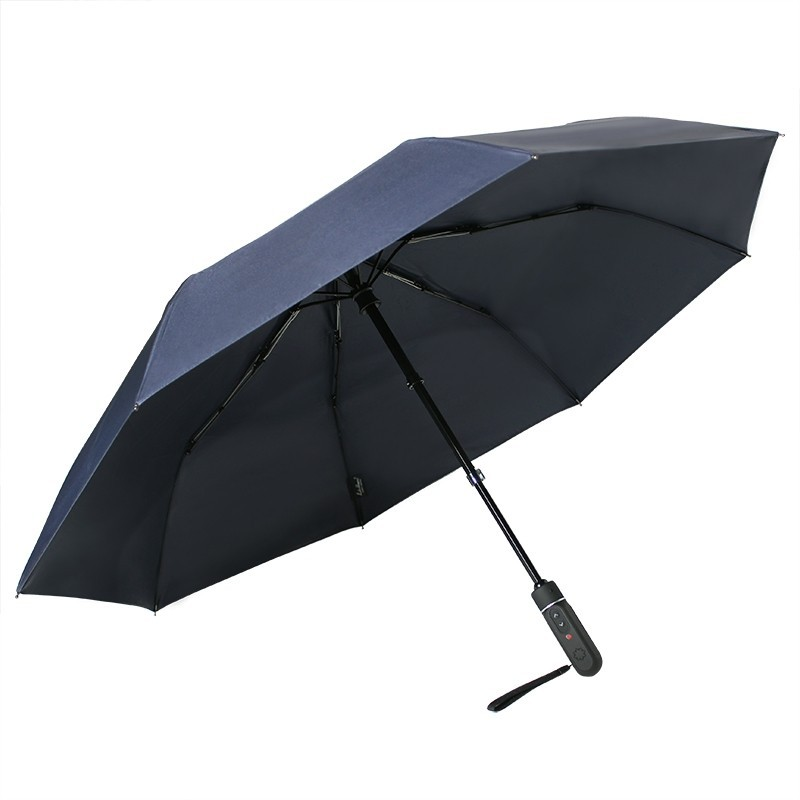 蓝牙伞.jpg