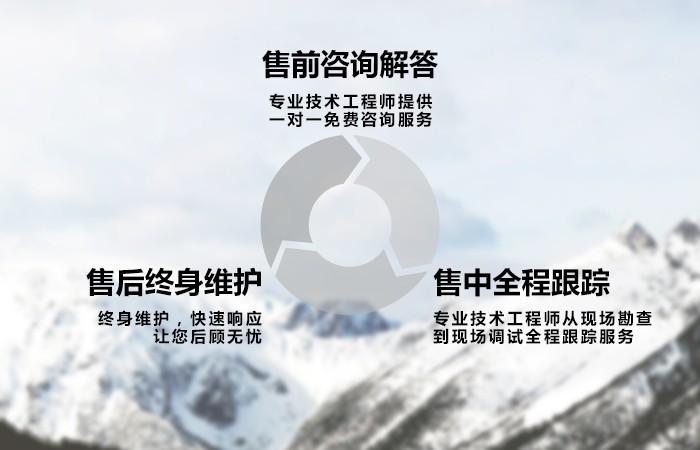 技术服务1.jpg