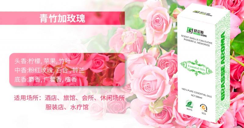 31-1青竹加玫瑰.jpg