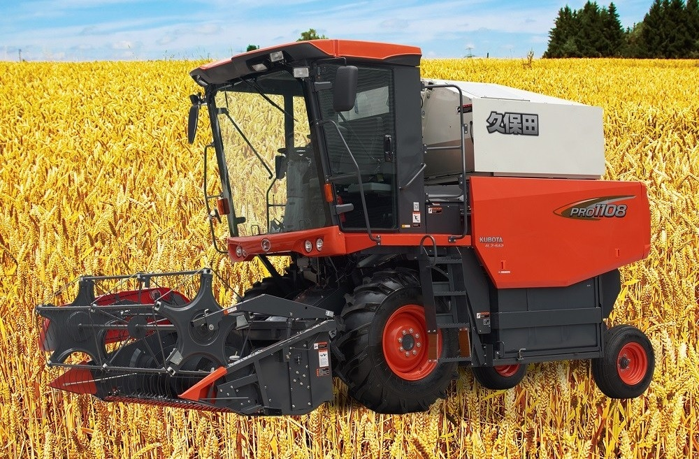 1-3 4LZ-6A2 久保田农业机械(苏博猫游戏手机登录)博猫游戏手机登录.jpg