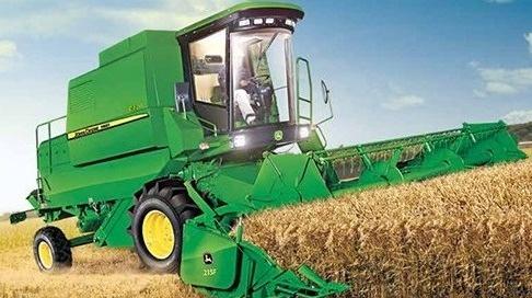 4-2 4LZ-9(C120) 约翰迪尔(佳木斯)农业机械博猫游戏手机登录.jpg