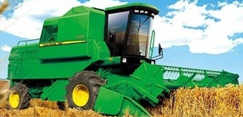 4-3 4LZ-11(C230) 约翰迪尔(佳木斯)农业机械博猫游戏手机登录.jpg