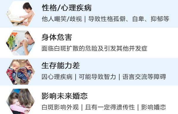 """【公益】公益基金强势助力暑期学子告""""白"""""""