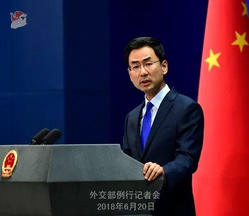 环环:金正恩访华,与中方谈了什么?
