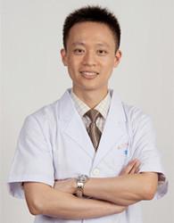 郑林 华厦泉州眼科医院