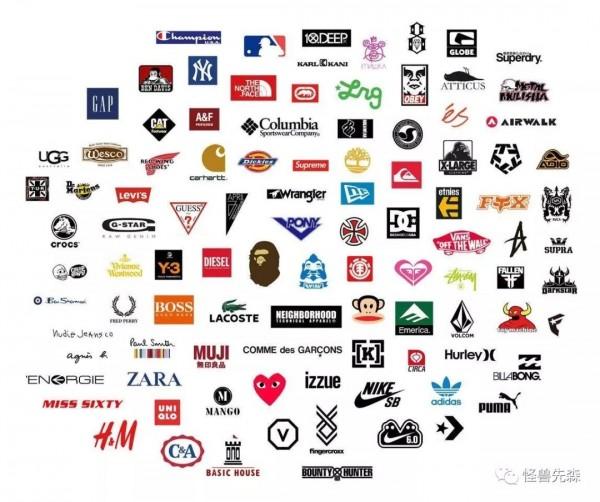 鸟哥笔记,广告营销,怪兽先森,营销,传播,策略,品牌推广