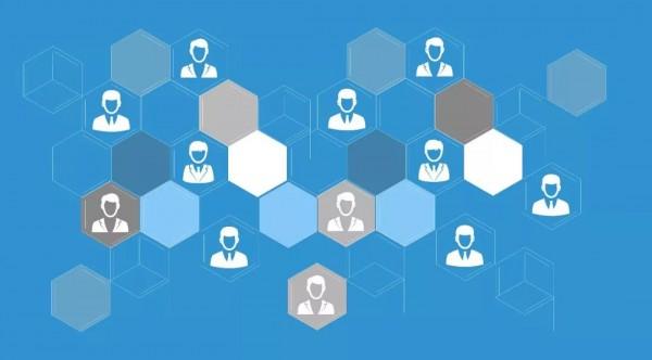 鸟哥笔记,用户运营,邦彦,社群运营,用户运营,微信群,群运营