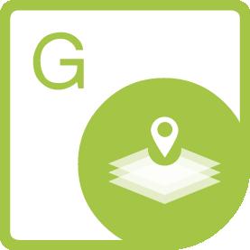 Aspose.GIS for .NET