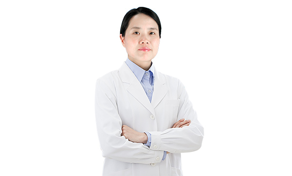 京皖名医联合行动暨暑期特快门诊开通