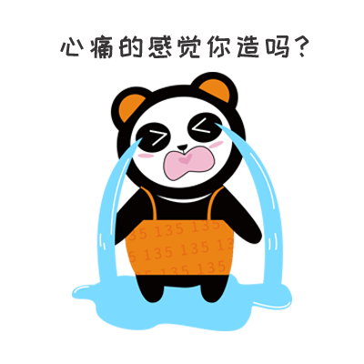 新加坡著名虾面摊高薪招聘员工,月薪高达3400新元!-热点新加坡