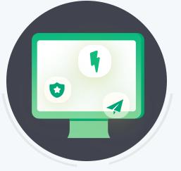 135平台提供服务,安全、高效、便捷