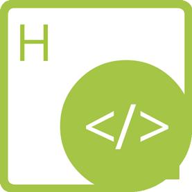 Aspose.HTML for .NET