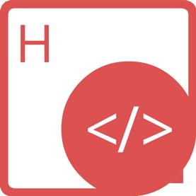 Aspose.HTML for Java