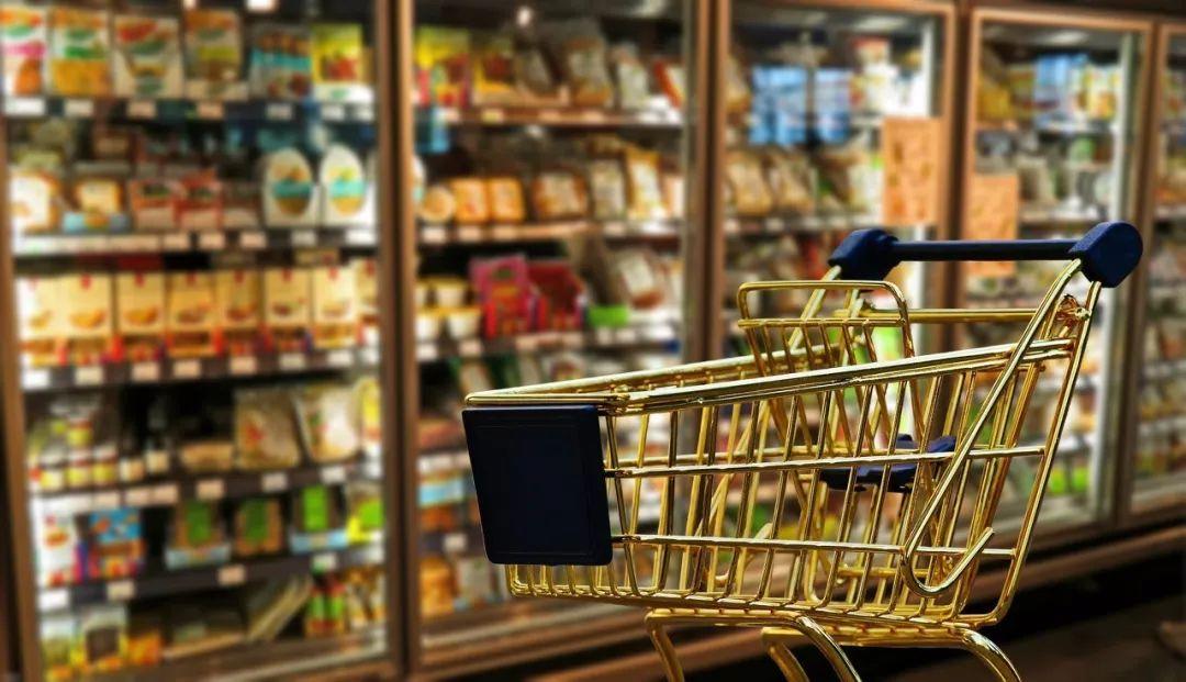 超市为什么经常打折、大减价?真相可能是……