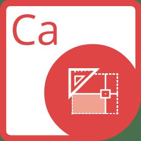 Aspose.CAD for Java