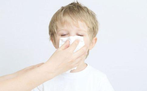 艾艾贴调理鼻炎的艾灸方法