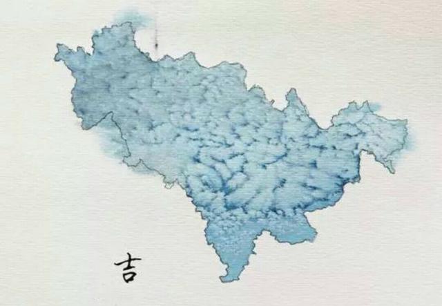 和布克赛尔自治县人口_和布克赛尔蒙古自治县