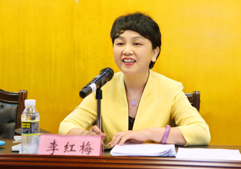 学校召开党委会专题推进审核评估工作